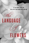 language-of-flowers