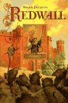 redwall_brian_jacques1