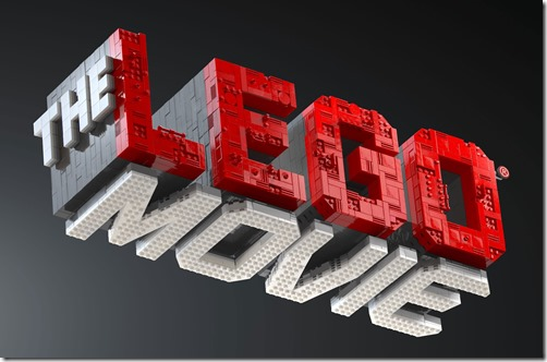 The-Lego-Movie-logo