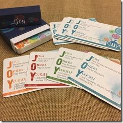JOYprayercards2_grande